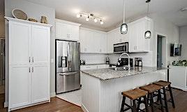 206-2484 Wilson Avenue, Port Coquitlam, BC, V3C 0A5