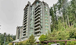 702-3335 Cypress Place, West Vancouver, BC, V7S 3J8
