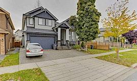 7095 149 Street Street, Surrey, BC, V3S 1K1