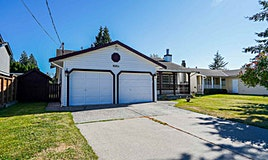 16954 60 Avenue, Surrey, BC, V3S 1T2