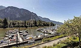 204-1468 Pemberton Avenue, Squamish, BC, V8B 0K2