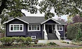 3492 W 40th Avenue, Vancouver, BC, V6N 3B6