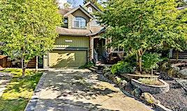 24318 105a Avenue, Maple Ridge, BC, V2W 2E5