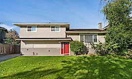 6131 Bassett Road, Richmond, BC, V7C 2Y3