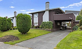 326 Wells Gray Place, New Westminster, BC, V3L 3Y3