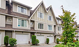 99-15175 62a Avenue, Surrey, BC, V3S 1X1