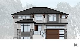 2310 Mckenzie Road, Abbotsford, BC, V2S 3Z8