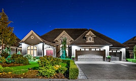 35442 Jade Drive, Abbotsford, BC, V3G 3B6