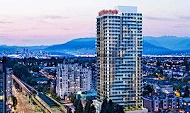 2006-5058 Joyce Street, Vancouver, BC, V5R 4G6