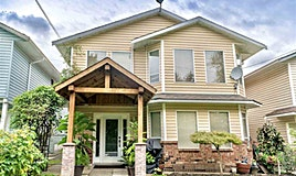 605 E Columbia Street, New Westminster, BC, V3L 3Y1