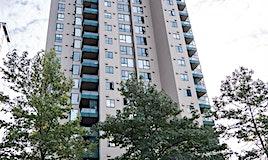 205-420 Carnarvon Street, New Westminster, BC, V3L 5P1