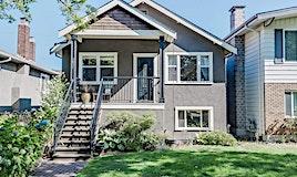 1617 E 36th Avenue, Vancouver, BC, V5P 1C3