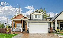 6292 146 Street, Surrey, BC, V3S 3A4