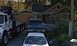 13056 115b Street, Surrey, BC, V3R 2S3