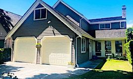 5197 Turquoise Drive, Richmond, BC, V7C 4Z6