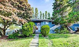 7586 Endersby Street, Burnaby, BC, V3N 3Y9