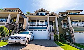 49-50634 Ledgestone Place, Chilliwack, BC, V2P 0E7