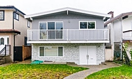 1032 E 61st Avenue, Vancouver, BC, V5X 2C4