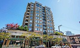 706-720 Carnarvon Street, New Westminster, BC, V3M 6S2
