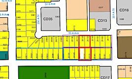 20121 53 Avenue, Langley, BC, V3A 3T8