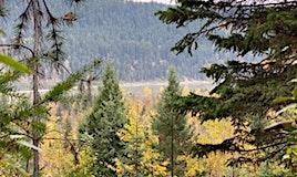 DL-7280 West Fraser Road, Quesnel, BC, V2J 6J1