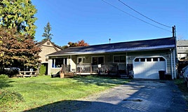 24043 Fern Crescent, Maple Ridge, BC, V4R 2S1