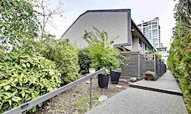 162 W 12th Street, North Vancouver, BC, V7M 1N3