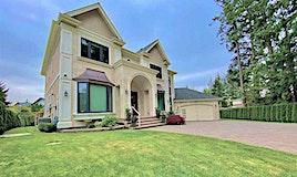 1652 135b Street, Surrey, BC, V4A 9K9