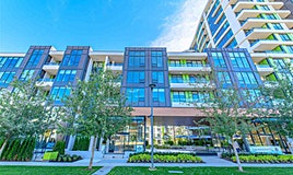 537-3563 Ross Drive, Vancouver, BC, V6S 0L3