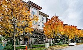 101-2336 Whyte Avenue, Port Coquitlam, BC, V3C 0A7