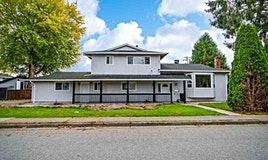 5020 Hollymount Gate, Richmond, BC, V7E 4T4