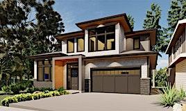 832 Wyvern Avenue, Coquitlam, BC, V3J 4L4
