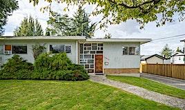 10973 130a Street, Surrey, BC, V3T 3N9