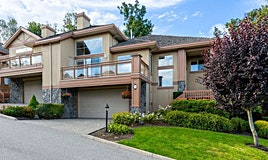 4-35931 Empress Drive, Abbotsford, BC, V3G 2M8