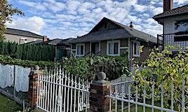 2032 E 44 Avenue, Vancouver, BC, V5P 1N2
