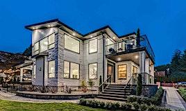 3086 Butternut Street, Coquitlam, BC, V3C 3M8