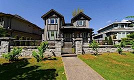 1869 W 64th Avenue, Vancouver, BC, V6P 2P4