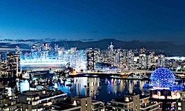 2501-1775 Quebec Street, Vancouver, BC, V5T 0E3