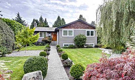 629 E 5th Street, North Vancouver, BC, V7L 1M6