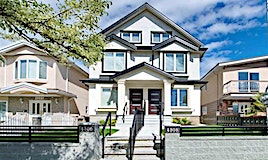 4308 Beatrice Street, Vancouver, BC, V5N 4H8