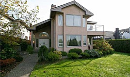 846 Grand Boulevard, North Vancouver, BC, V7L 3W5