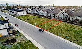 8377 209b Street, Langley, BC, V2Y 2C4
