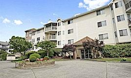 109-22611 116 Avenue, Maple Ridge, BC, V2X 0W7