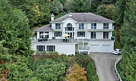 241 Bayview Road, West Vancouver, BC, V0N 2E0