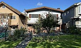 2579 E East Pender Street, Vancouver, BC, V5K 2B4