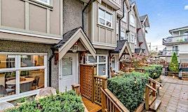 101-1672 E Pender Street, Vancouver, BC, V5L 1W3