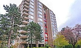 401-2108 W 38th Avenue, Vancouver, BC, V6M 1R9