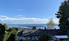 1425 Bramwell Road, West Vancouver, BC, V7S 2N8