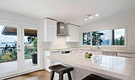 520 Bayview Road, West Vancouver, BC, V0N 2E0