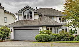 2840 Windflower Place, Coquitlam, BC, V3E 2V3